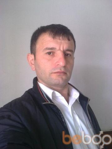 Фото мужчины axmed3445, Баку, Азербайджан, 36