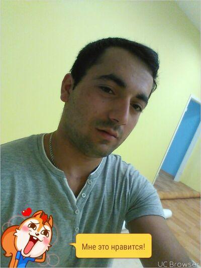 Фото мужчины жоха, Москва, Россия, 27