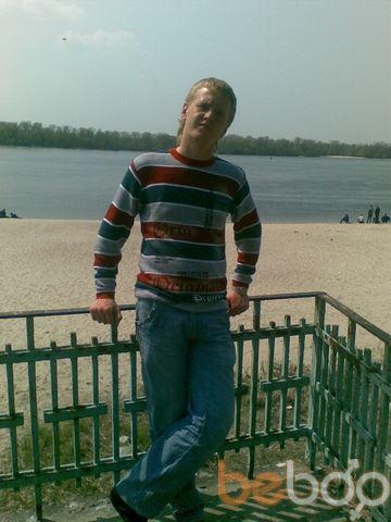 Фото мужчины DroN, Харьков, Украина, 28