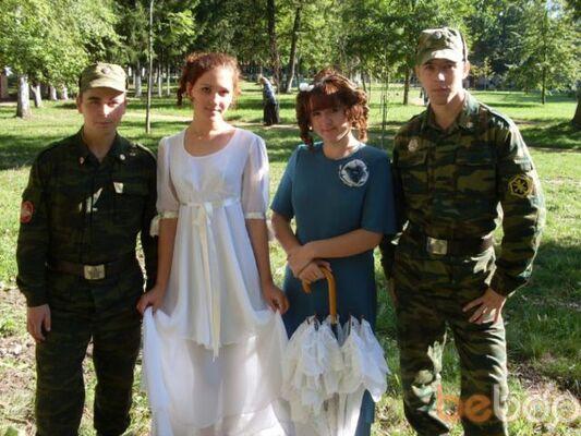 Фото мужчины Deniska, Тверь, Россия, 27
