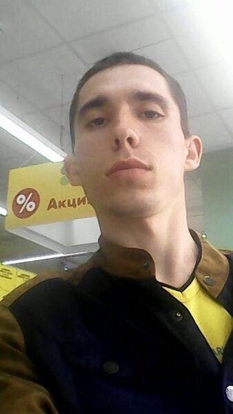 Фото мужчины Dmitry, Горячий Ключ, Россия, 26
