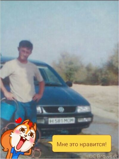 Фото мужчины Анатолий, Тараз, Казахстан, 40