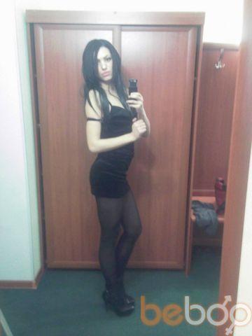 Фото девушки Tishka, Москва, Россия, 29