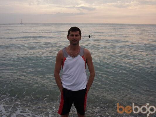 Фото мужчины vadimar, Ростов-на-Дону, Россия, 48