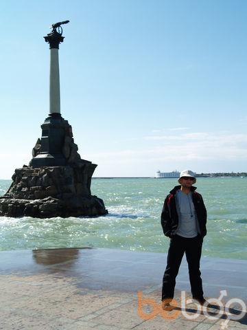 Фото мужчины Ласкающий, Днепропетровск, Украина, 32