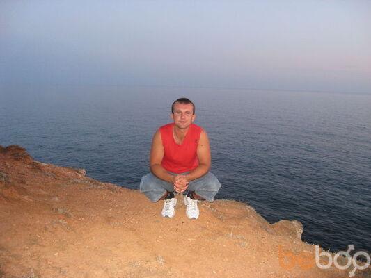 Фото мужчины dryg911, Севастополь, Россия, 32