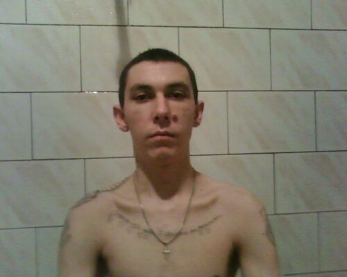 Фото мужчины Artemka, Волгоград, Россия, 29