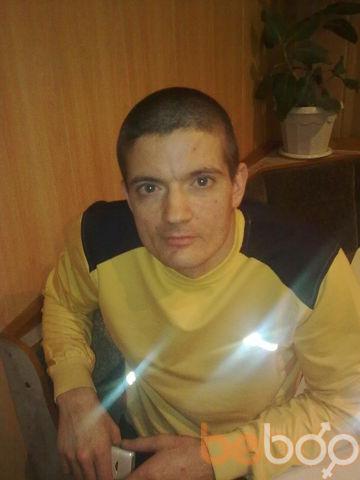 Фото мужчины doberman, Рязань, Россия, 42