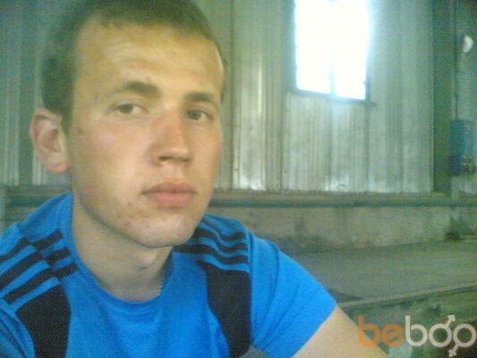 Фото мужчины алексашка, Винница, Украина, 29