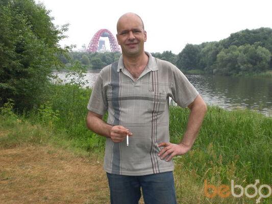 Фото мужчины dimid, Москва, Россия, 53