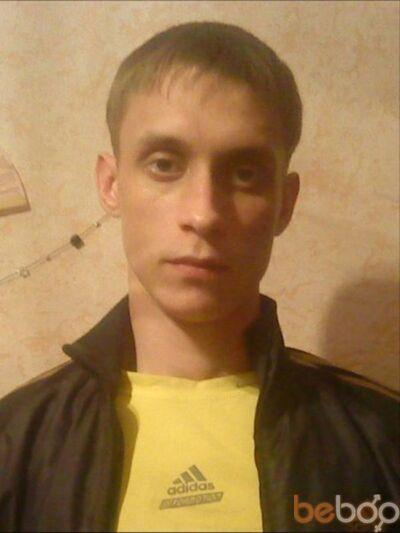 Фото мужчины derzkiy, Рязань, Россия, 32
