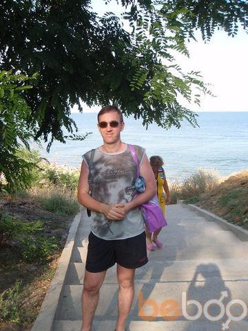 Фото мужчины svssos, Кишинев, Молдова, 47