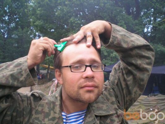 Фото мужчины Грихан, Самара, Россия, 36