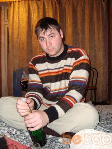 Фото мужчины avto21, Нижний Новгород, Россия, 36