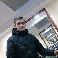 Фото мужчины Никита, Липецк, Россия, 19