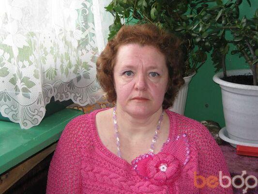 Фото девушки Antohka1958, Каменец-Подольский, Украина, 58