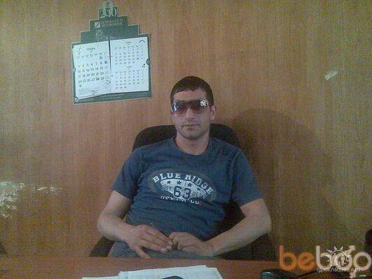 Фото мужчины SQEJAN, Ереван, Армения, 38