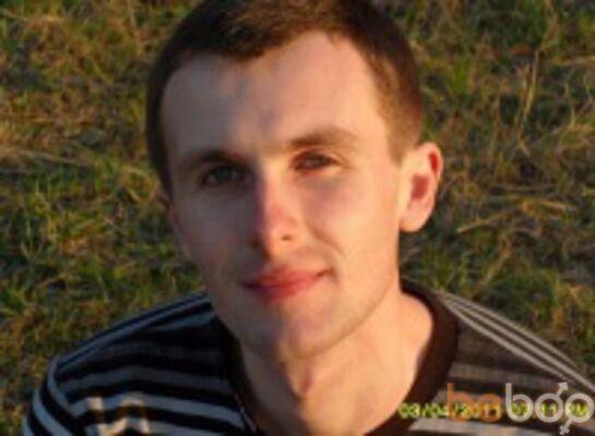 Фото мужчины михаил, Ужгород, Украина, 31