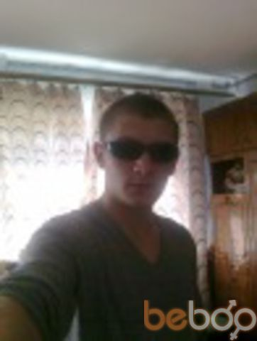 Фото мужчины Рома, Бердичев, Украина, 28