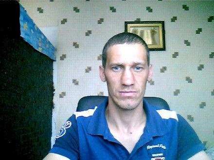 Фото мужчины sergiu, Кишинев, Молдова, 32