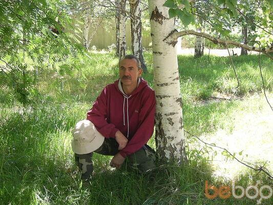 Фото мужчины dood, Алматы, Казахстан, 53