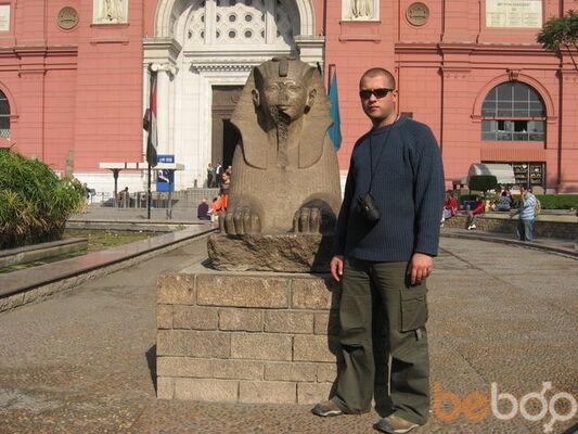 Фото мужчины kolyamba, Одесса, Украина, 42