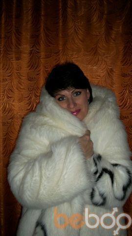 Фото девушки lana, Белгород, Россия, 42