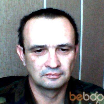 Фото мужчины Алик 64, Реутов, Россия, 53