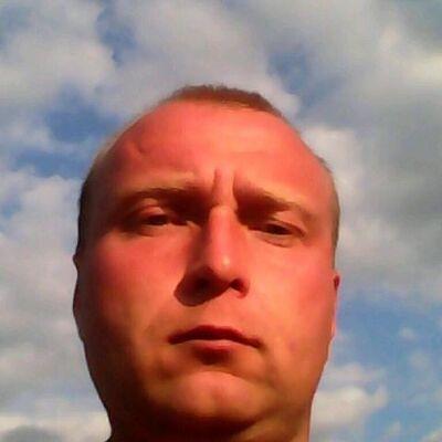 Фото мужчины mihail, Речица, Беларусь, 34