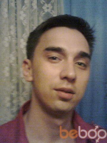 Фото мужчины Slon_land, Алматы, Казахстан, 33