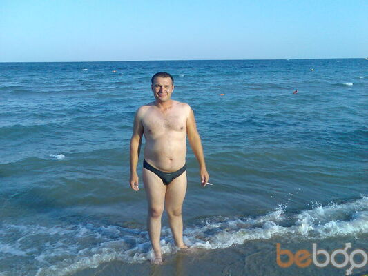 Фото мужчины sanja31, Луцк, Украина, 38