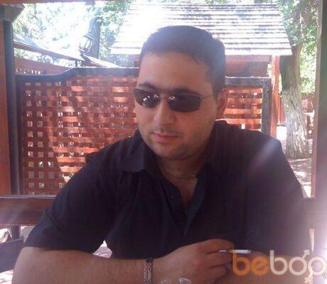 Фото мужчины Mishka007, Джакарта, Индонезия, 35