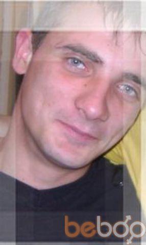 Фото мужчины halun, Калуга, Россия, 33