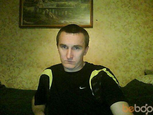 Фото мужчины VANVAN, Гродно, Беларусь, 39