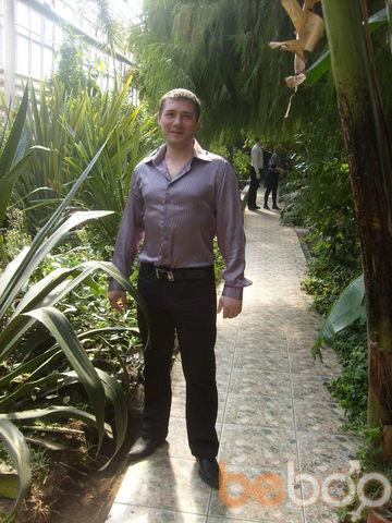 Фото мужчины Шаман, Уфа, Россия, 42