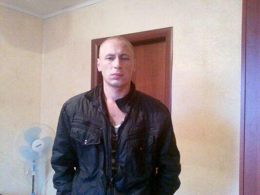 Фото мужчины Артем, Рыбинск, Россия, 32