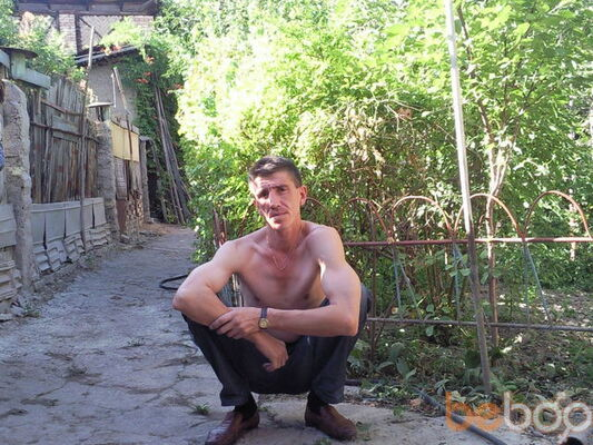 Фото мужчины андрей, Ташкент, Узбекистан, 45