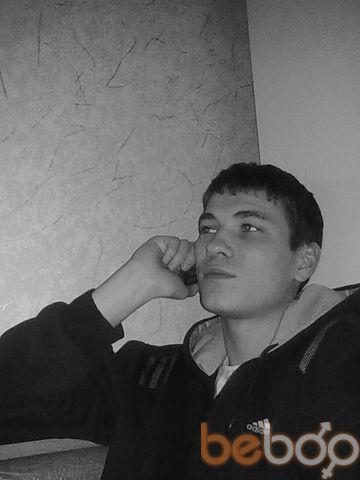 Фото мужчины СмеХ, Лозовая, Украина, 27