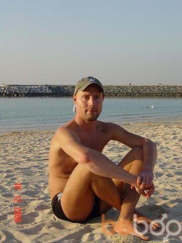 Фото мужчины Сергей, Калининград, Россия, 40