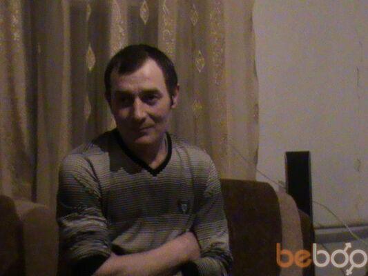 Фото мужчины vovan973, Мариуполь, Украина, 43