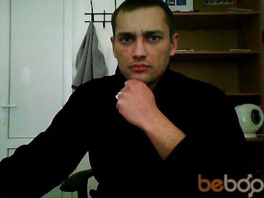 Фото мужчины nissanxxx, Майкоп, Россия, 40