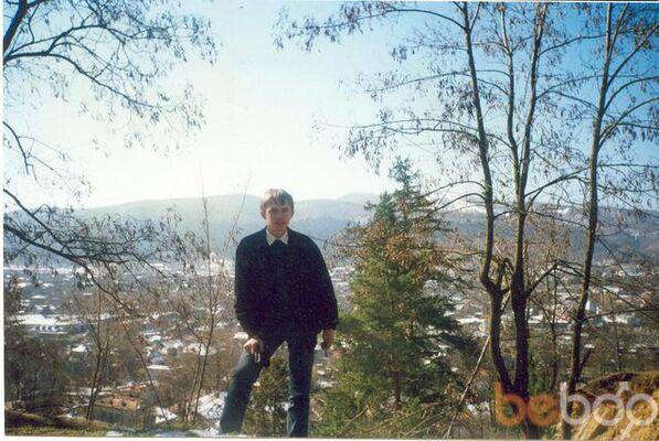 Фото мужчины killer097, Киев, Украина, 38