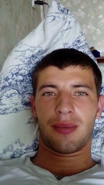 Фото мужчины Виталий, Новороссийск, Россия, 21