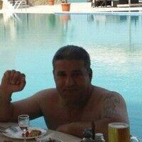 Фото мужчины Вугар, Баку, Азербайджан, 40