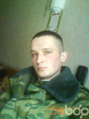 Фото мужчины xxxx, Полоцк, Беларусь, 32