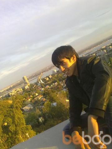 Фото мужчины beha, Саратов, Россия, 38