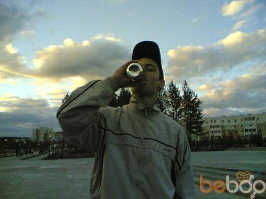 Фото мужчины memphis, Тюмень, Россия, 32