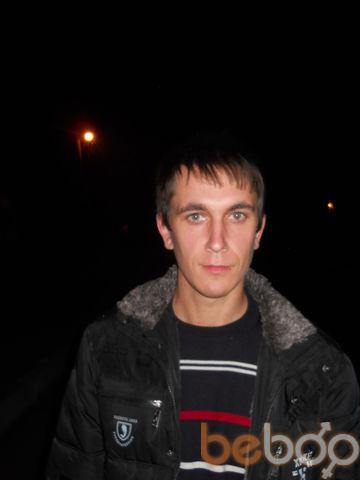 Фото мужчины VITYA 988, Вольнянск, Украина, 28