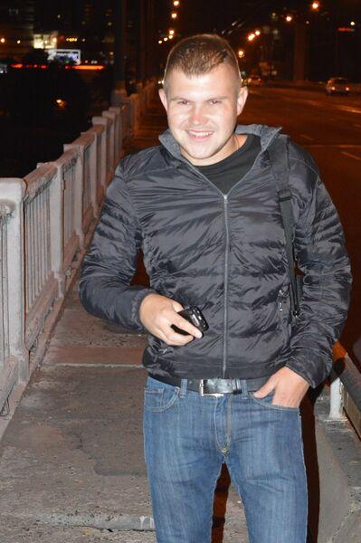 Фото мужчины vadim, Днепропетровск, Украина, 27