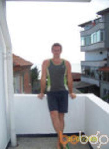Фото мужчины Gregory, Киев, Украина, 42